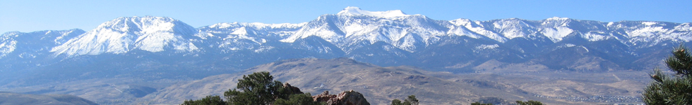 washoevalley.org Rotating Header Image